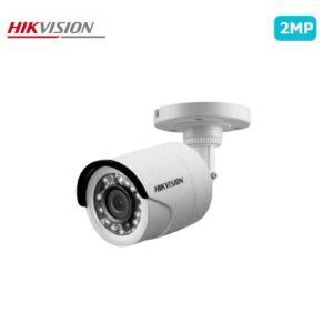 دوربین مداربسته هایک ویژن مدل DS-2CE16D3T-I3F