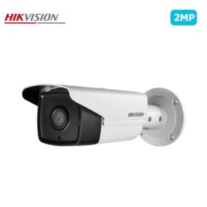 دوربین مداربسته هایک ویژن مدل DS-2CE16D8T-IT3ZE