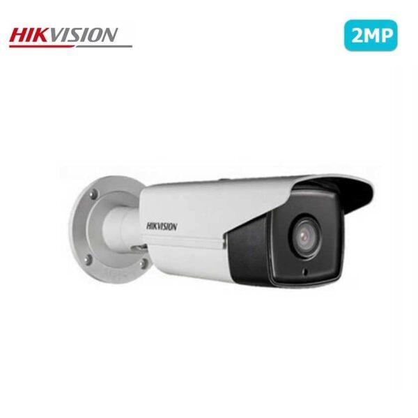 دوربین هایک ویژن DS-2CE16D8T-IT3ZE