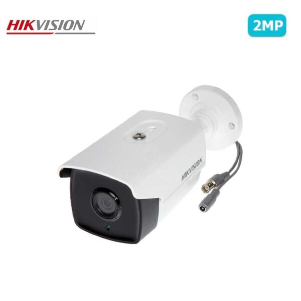 قیمت دوربین هایک ویژن DS-2CE16D8T-IT3ZE