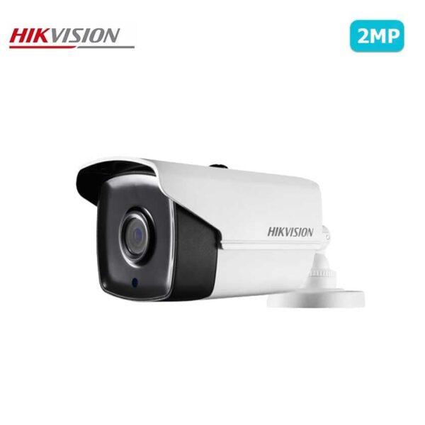 قیمت دوربین مداربسته 2 مگاپیکسل هایک ویژن مدل DS-2CE16D8T-IT3ZE