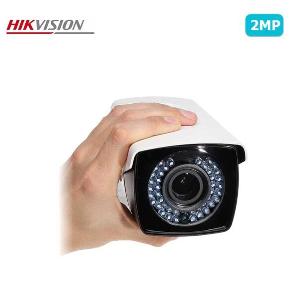 قیمت دوربین هایک ویژن DS-2CE16D0T-