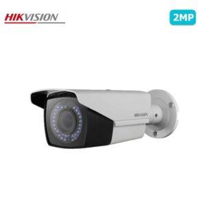 دوربین مداربسته هایک ویژن مدل DS-2CE16D0T-VFIR3E