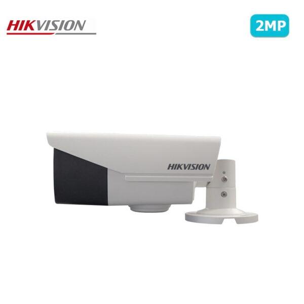 Hikvision DS-2CE16D8T-IT3ZE CCTV Camera