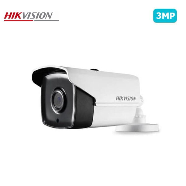 Hikvision DS-2CE16F1T-IT1 CCTV Camera