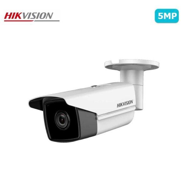 دوربین مداربسته هایک ویژن مدل DS-2CE16H1T-IT5E