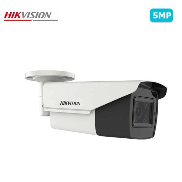 دوربین هایک ویژن DS-2CE16H1T-IT3ZE