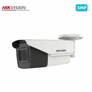 دوربین مداربسته هایک ویژن مدل DS-2CE16H1T-ITE