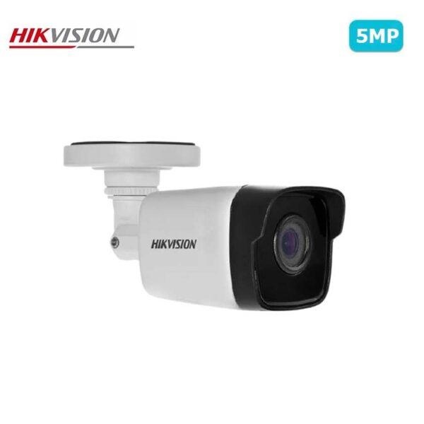Hikvision DS-2CE16H0T-ITF CCTV Camera