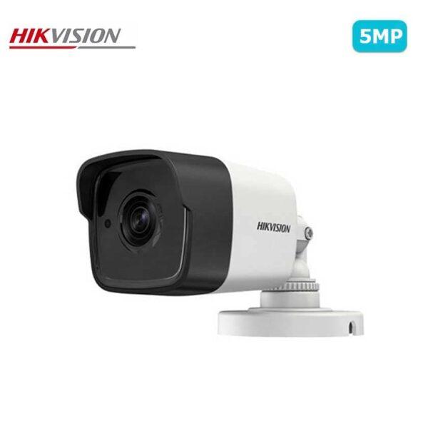 قیمت دوربین مداربسته 5 مگاپیکسل هایک ویژن مدل DS-2CE16H0T-ITF