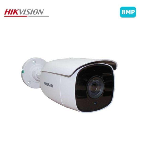 دوربین هایک ویژن DS-2CE18U8T-IT3