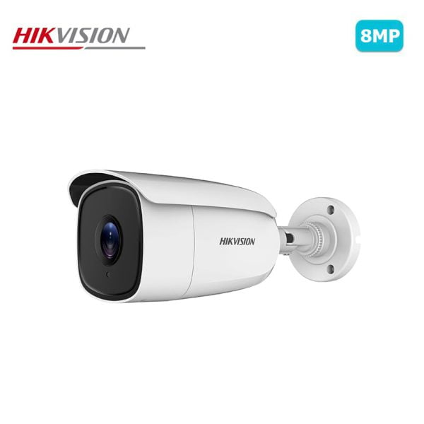 دوربین مداربسته هایک ویژن مدل DS-2CE18U8T-IT3
