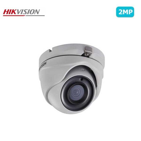 دوربین هایک ویژن DS-2CE56D8T-ITME