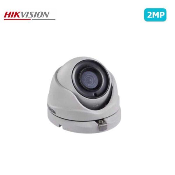 قیمت دوربین هایک ویژن DS-2CE56D8T-ITME