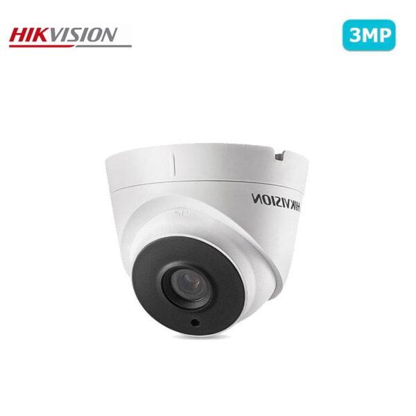 دوربین مداربسته هایک ویژن مدل DS-2CE56F1T-IT1