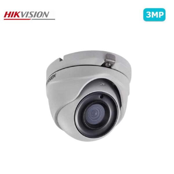 دوربین هایک ویژن DS-2CE56F1T-ITM