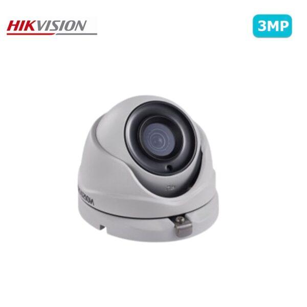 Hikvision DS-2CE56F1T-ITM CCTV Camera