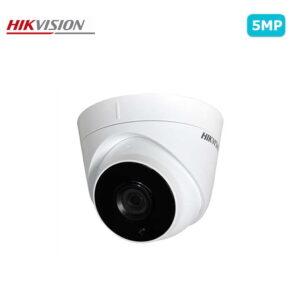 دوربین مداربسته هایک ویژن مدل DS-2CE56H0T-IT3F