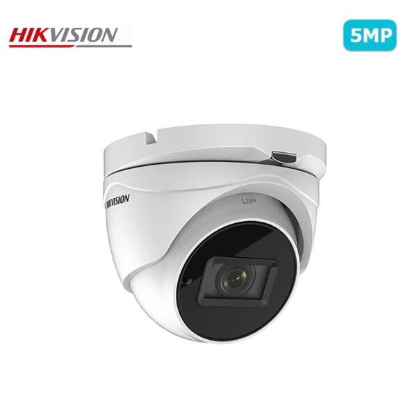 قیمت دوربین هایک ویژن DS-2CE56H0T-IT3ZF