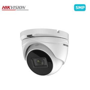 دوربین مداربسته هایک ویژن مدل DS-2CE56H0T-IT3ZF