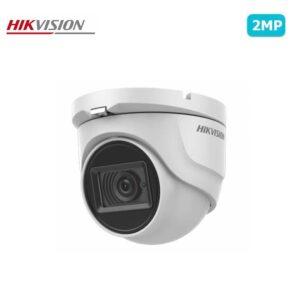دوربین مداربسته هایک ویژن مدل DS-2CE76D0T-ITMFS