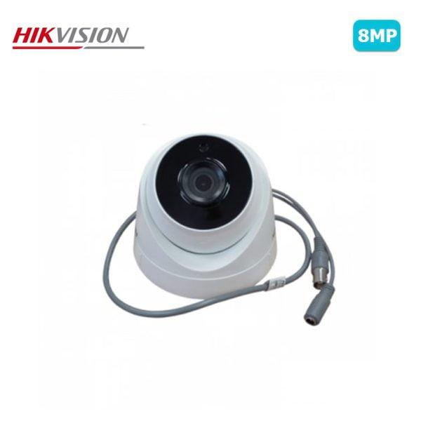 قیمت دوربین هایک ویژن DS-2CE78U8T-IT3