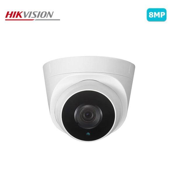 دوربین هایک ویژن DS-2CE78U8T-IT3