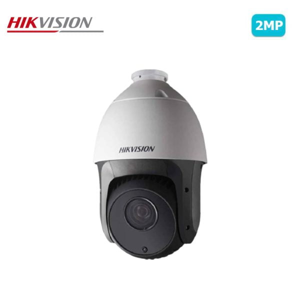 دوربین مداربسته تحت شبکه هایک ویژن مدل DS-2DE4220IW-DE