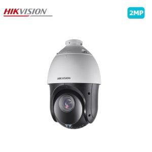 دوربین مداربسته تحت شبکه هایک ویژن مدل DS-2DE4225IW-DE