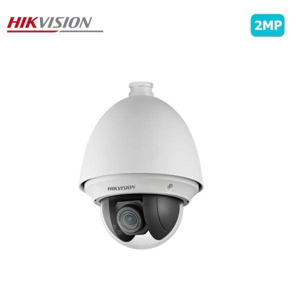 دوربین مداربسته تحت شبکه هایک ویژن مدل DS-2DE5230W-AE