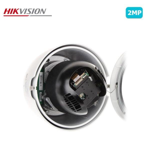 دوربین هایک ویژن DS-2DE5230W-AE