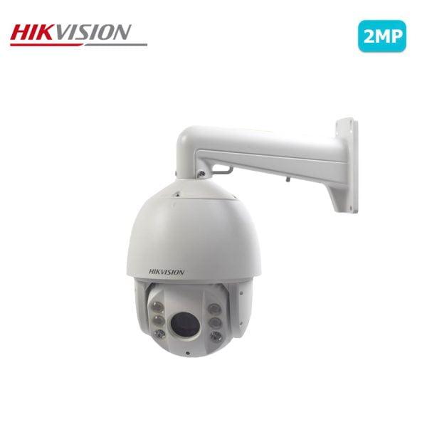 دوربین مداربسته گردان هایک ویژن مدل DS-2DE7230IW-AE