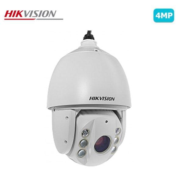 دوربین هایک ویژن DS-2DE7420IW-AE