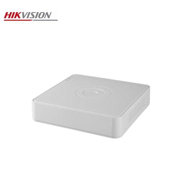 دستگاه 16 کانال هایک ویژن مدل DS-7116HQHI-K1