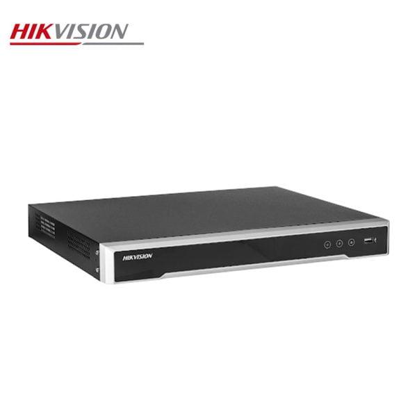 دستگاه 16 کانال هایک ویژن مدل DS-7616NI-Q2/16P