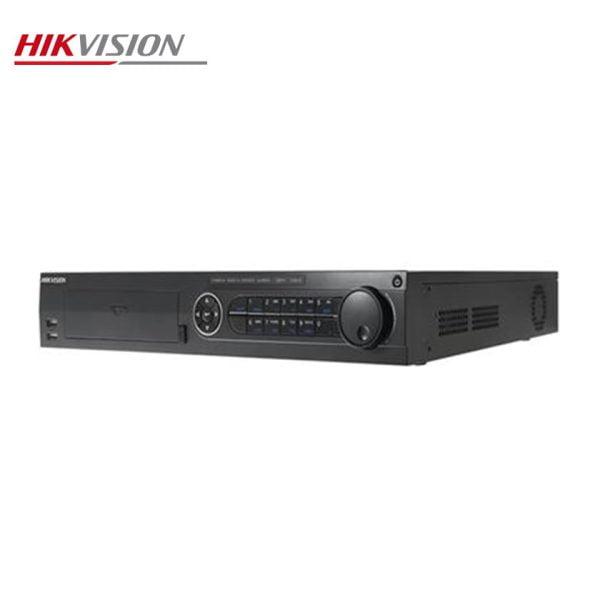 دستگاه ان وی آر 16 کانال هایک ویژن مدل DS-7716NI-K4/16P