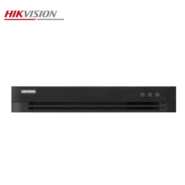 دستگاه 32 کانال هایک ویژن مدل DS-7732NI-Q4/16P