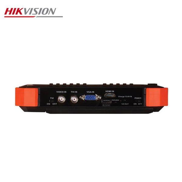 دستگاه تستر هایک ویژن DS-TT-X41T