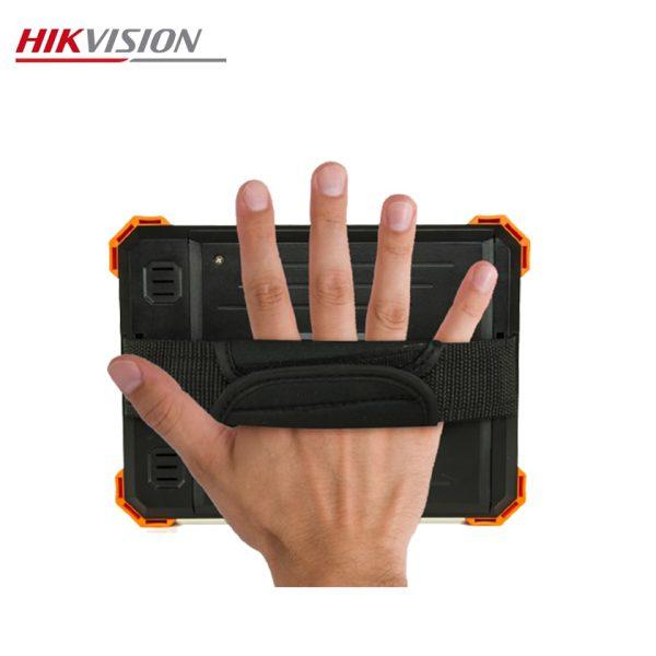 تستر دوربین مداربسته هایک ویژن DS-TT-X41T