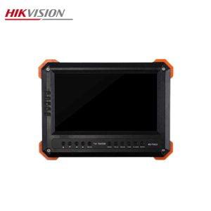 تستر هایک ویژن DS-TT-X41T
