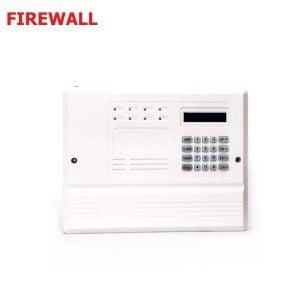 دزدگیر اماکن با تلفن کننده سیم کارتی F9