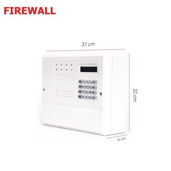 f9-firewall-places-alarm
