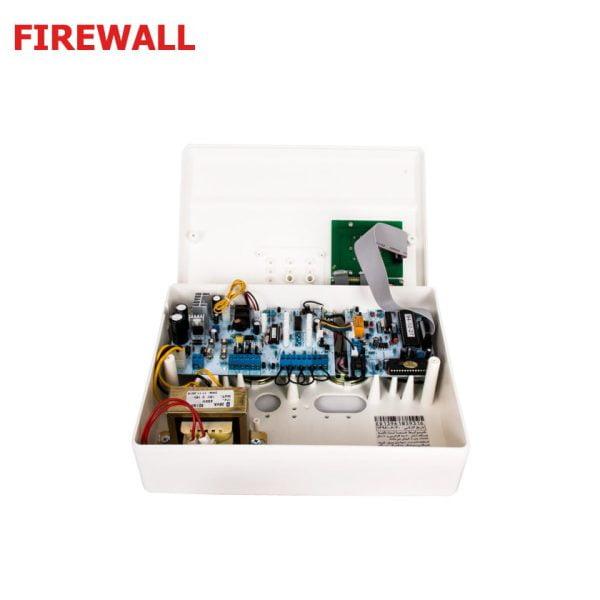 سیستم امنیتی اماکن فایروال مدل F7