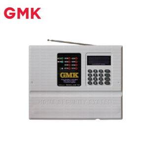 دزدگیر سیم کارتی GMK مدل GM910