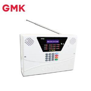 دزدگیر سیم کارتی GMK مدل GM895