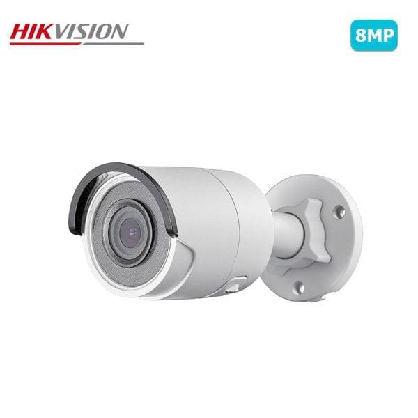 دوربین مداربسته هایک ویژن مدل DS-2CD2083G0-I