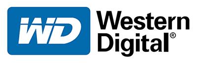 برند وسترن دیجیتال